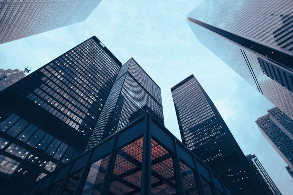 cp58 non monetary incentives - houses - sql payroll
