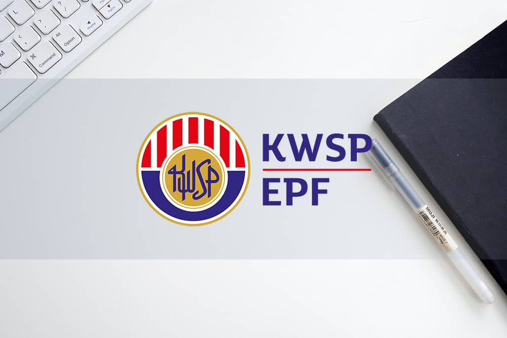 Resubmit Borang A of KWSP / EPF - SQL Account & SQL Payroll