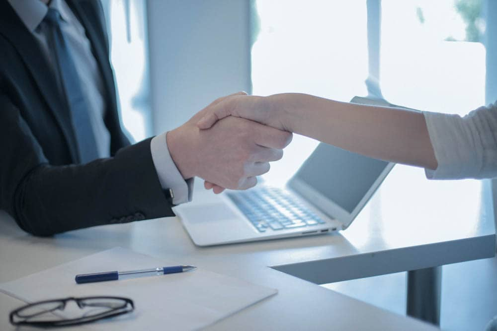 ea form - new employment - sql payroll
